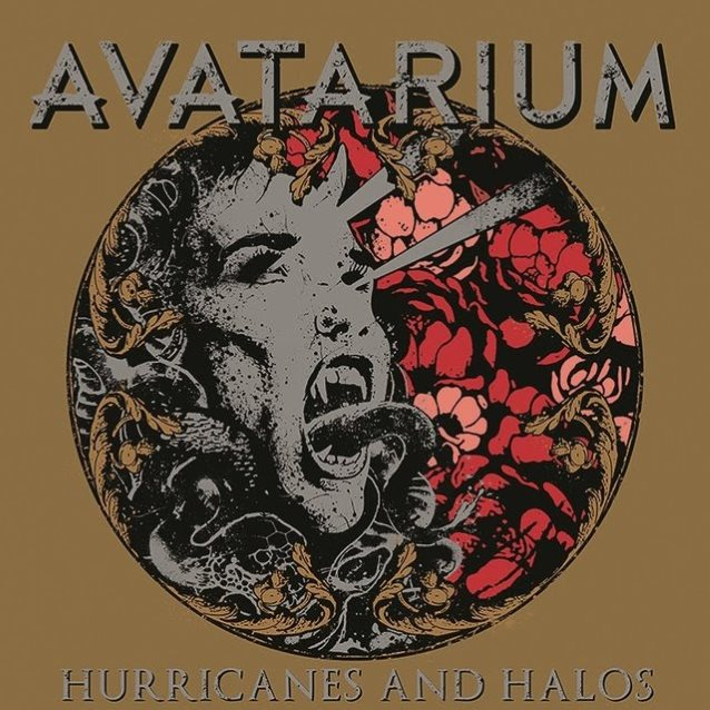 avatariumhurricanescd