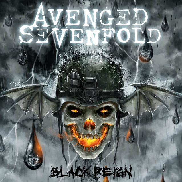 avenged-sevenfold-rilis-mad-hatter-2