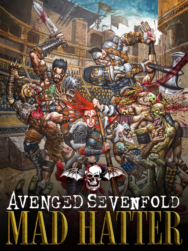 avenged-sevenfold-rilis-mad-hatter-3