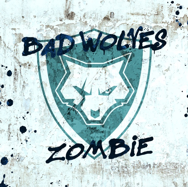 Hear BAD WOLVES' 'Zombie' Cover DOLORES O'RIORDAN Was Set To Appear On Before Death