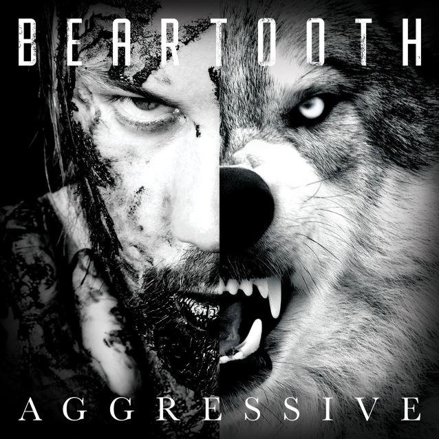 beartoothaggressivecd