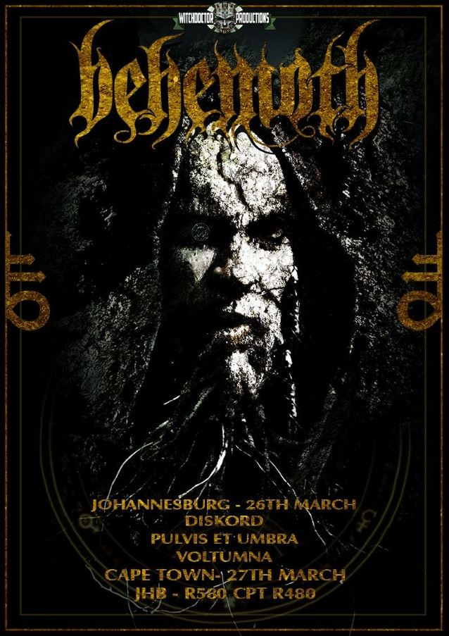 behemothcapeposter2016_638