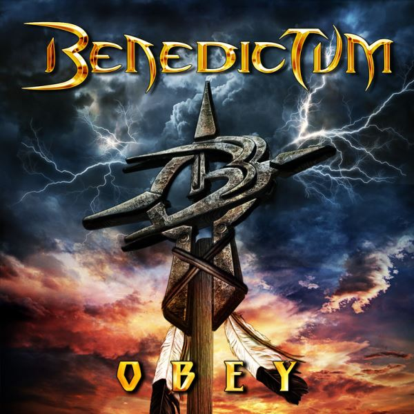 benedictum_obey_600