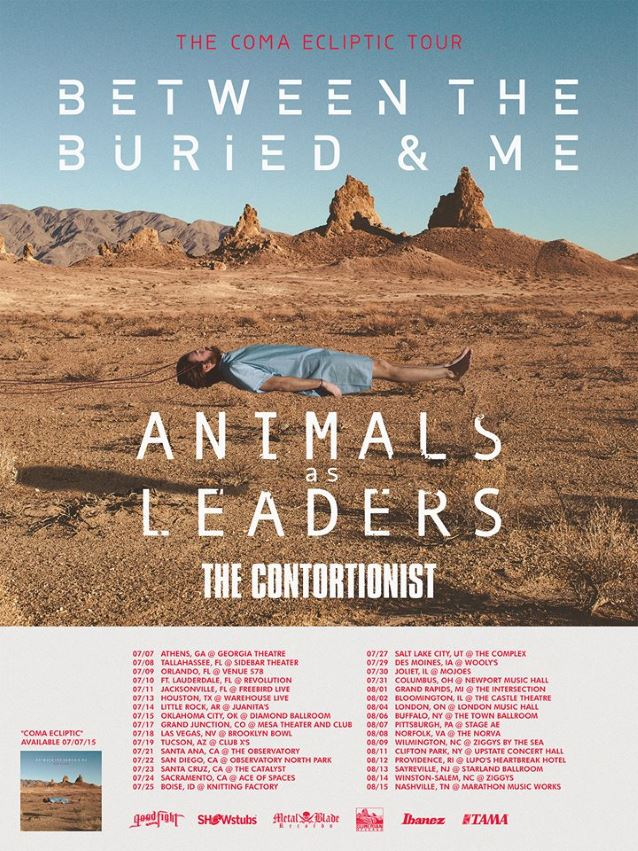 betweenanimalstour2015