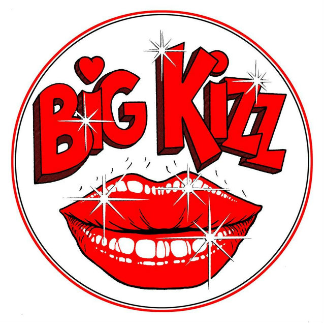 bigkizzsingle2017