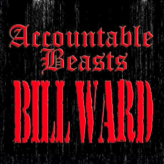 billwardaccountable