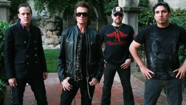 blackcountrycommunion20111band_638