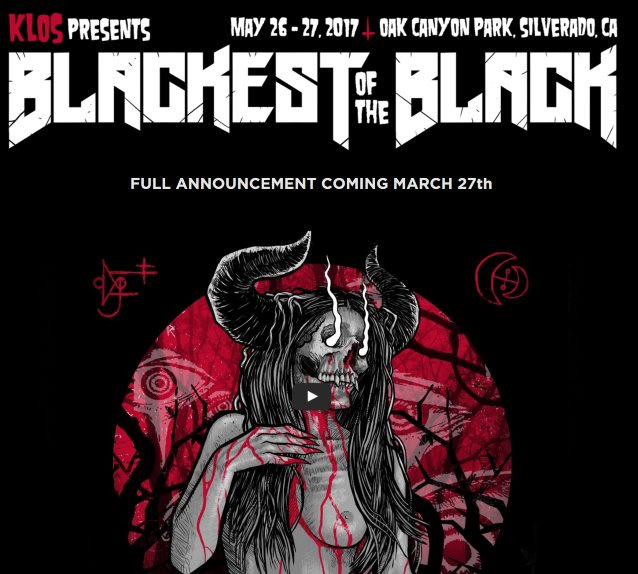 blackestoftheblack2017poster_638