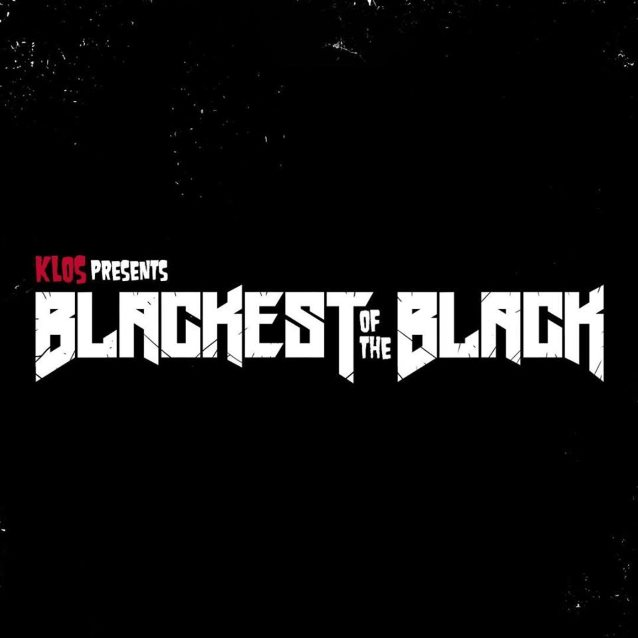 blackestoftheblackposter2017_638