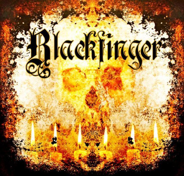 blackfingercd_600