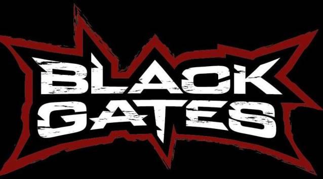 blackgateslogonew