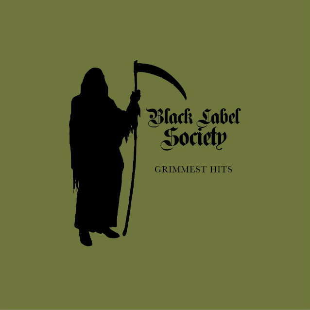 BLACK LABEL SOCIETY - Page 7 Blacklabelsocietygrimmesthitscd