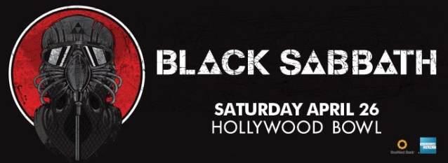 blacksabbath-hollywoodbowlbanner_638