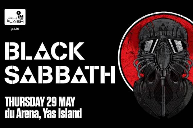 blacksabbathabuposter2014_638