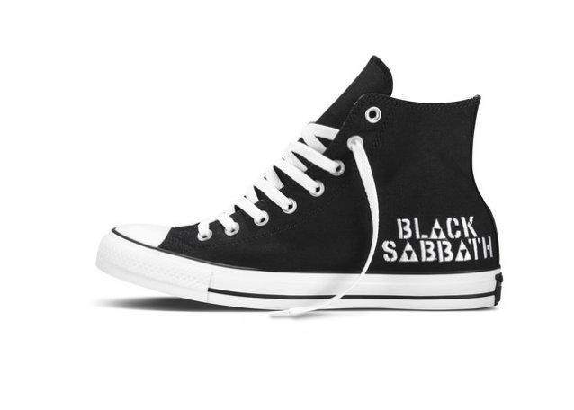 blacksabbathconverse6