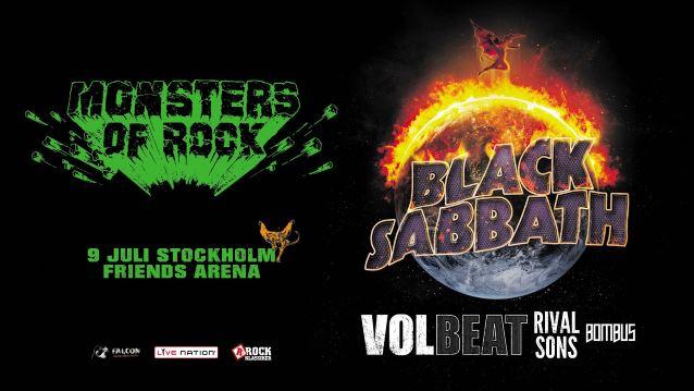 blacksabbathfriendsstockholm2016poster