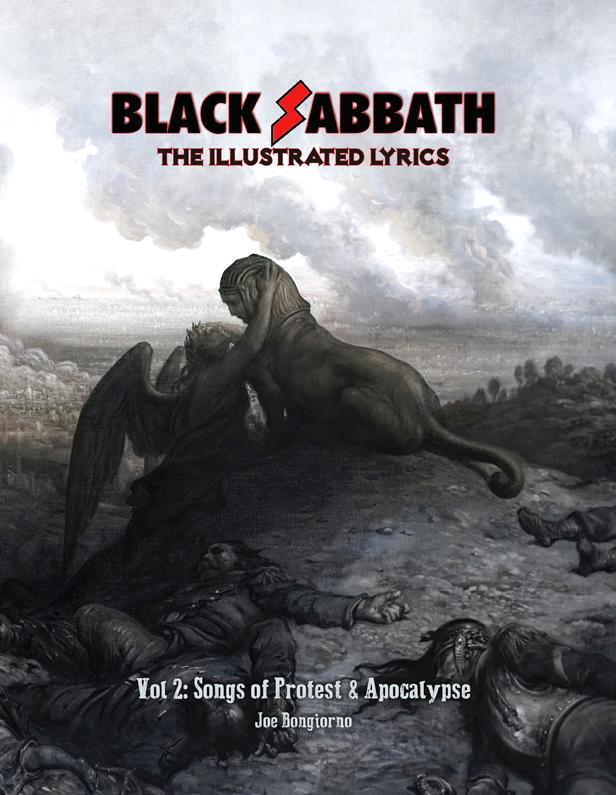 Black sabbaths paranoid gets analyzed the greatest heavy metal for more information see createspace use coupon code qfdhrudb to save 500 malvernweather Image collections