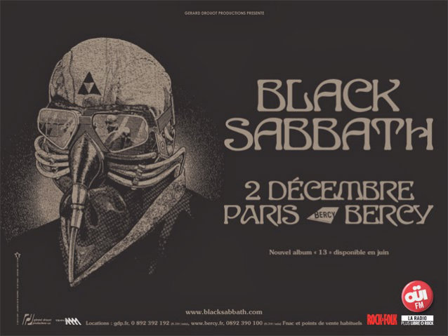 blacksabbathparisposter2013