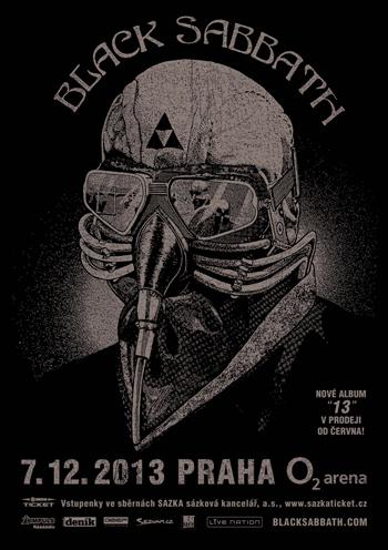 Black_Sabbath_2013_A1.indd