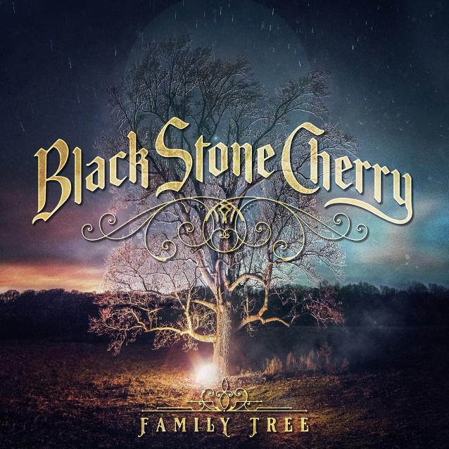 News - Page 2 Blackstonecherryfamilytreecd