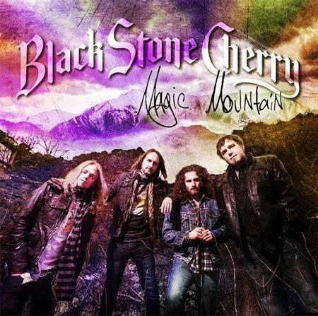 blackstonecherrymagicmountaincover