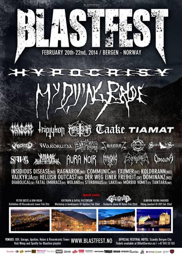 blastfest2014poster