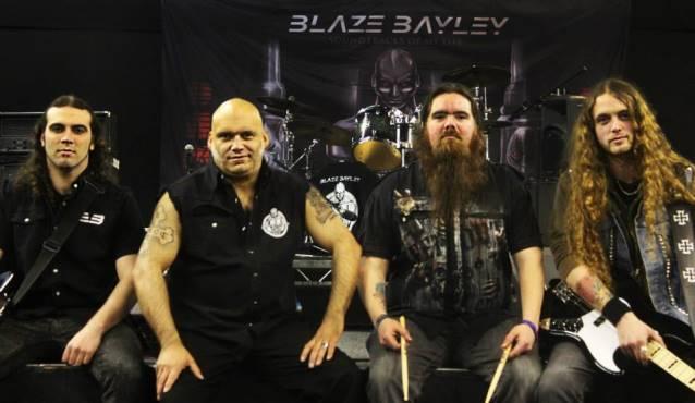blazebayleyband2014_638