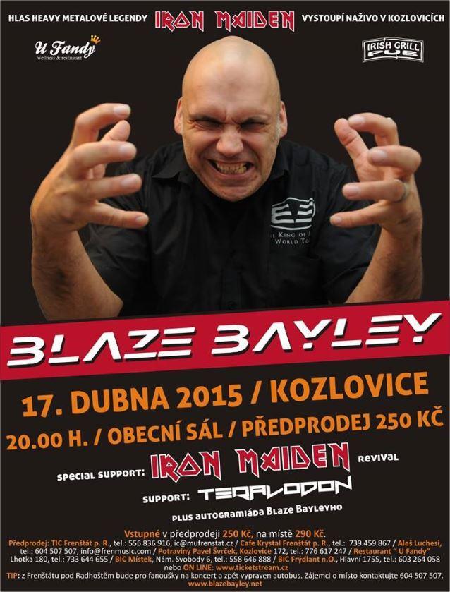 blazebayleykozlo2015poster
