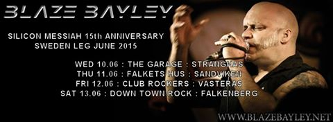 blazebayleysweden2015tour