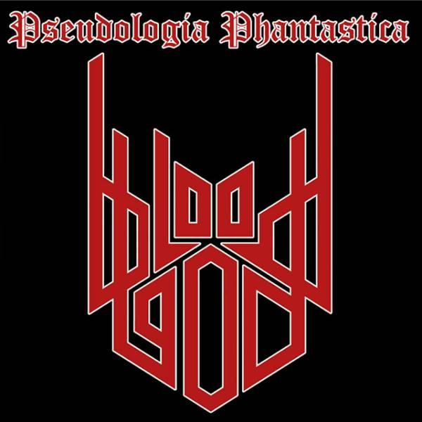 bloodgodep2013