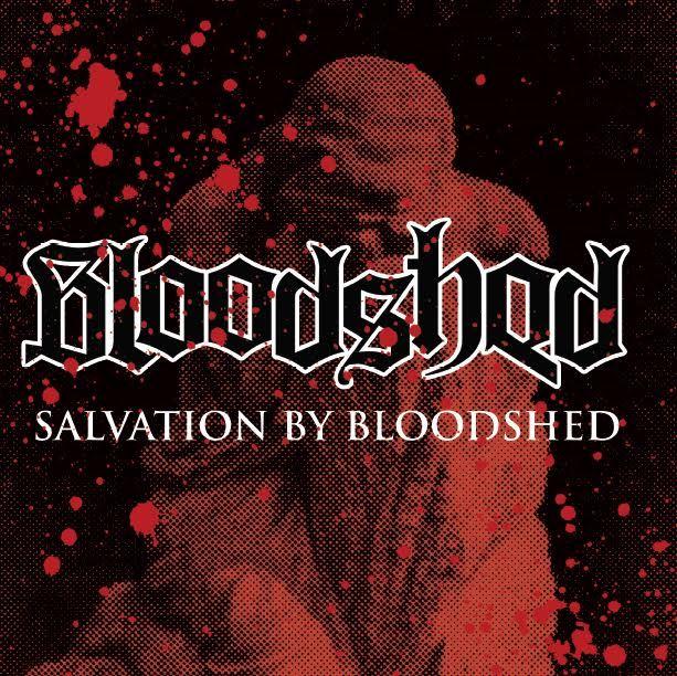 bloodshedsalvation1