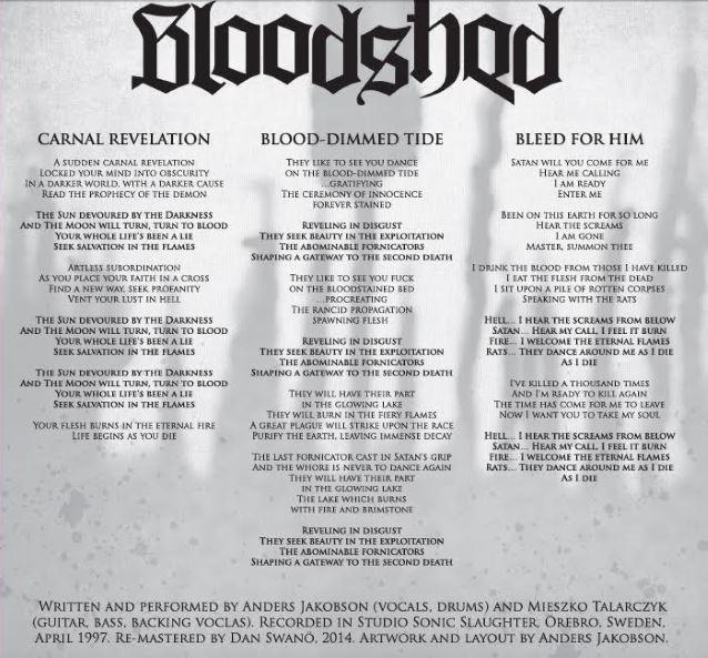 bloodshedsalvation4