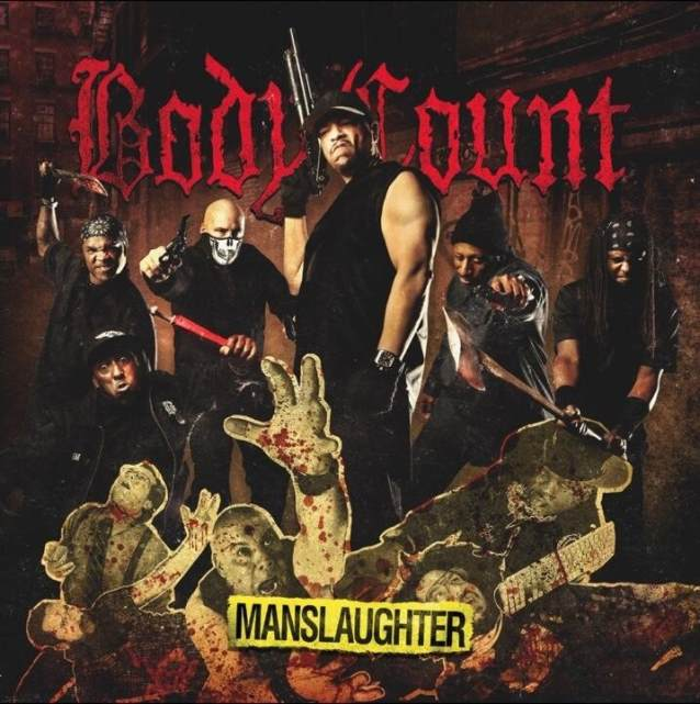 bodycountmanslaughtercd