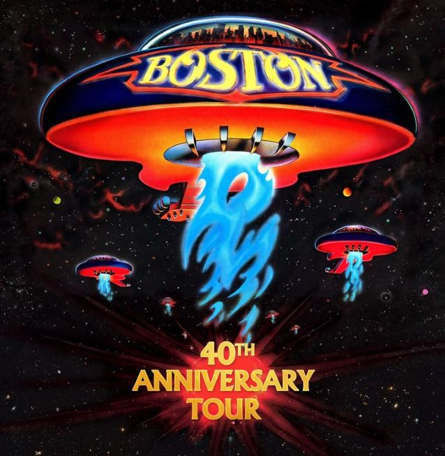 boston40thannivtour2016