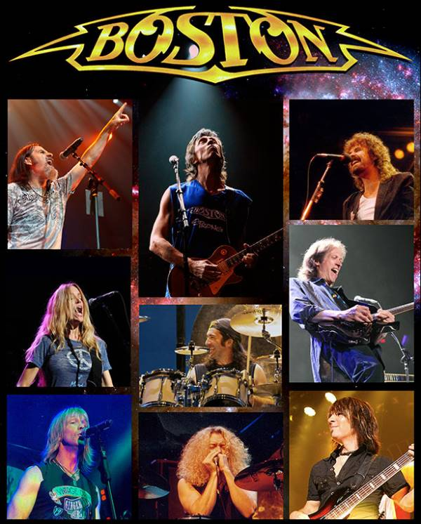 bostonbandcollage_600