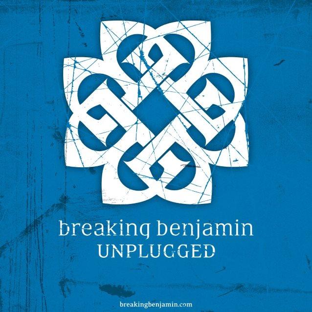 breakingbenjaminunpluggedfall2017tour.jp