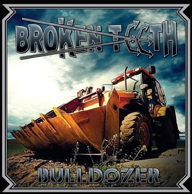 brokenteethbulldozercd