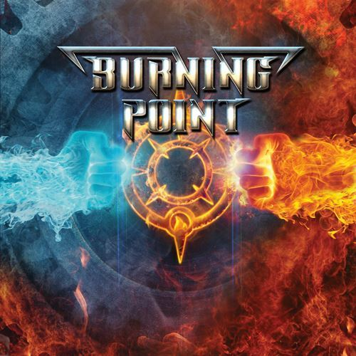 burningpoint2015cd