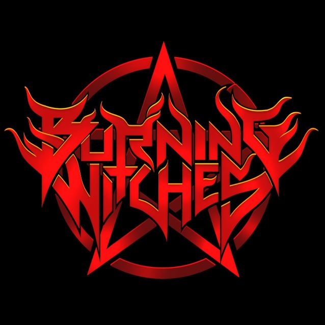 burningwitcheslogo