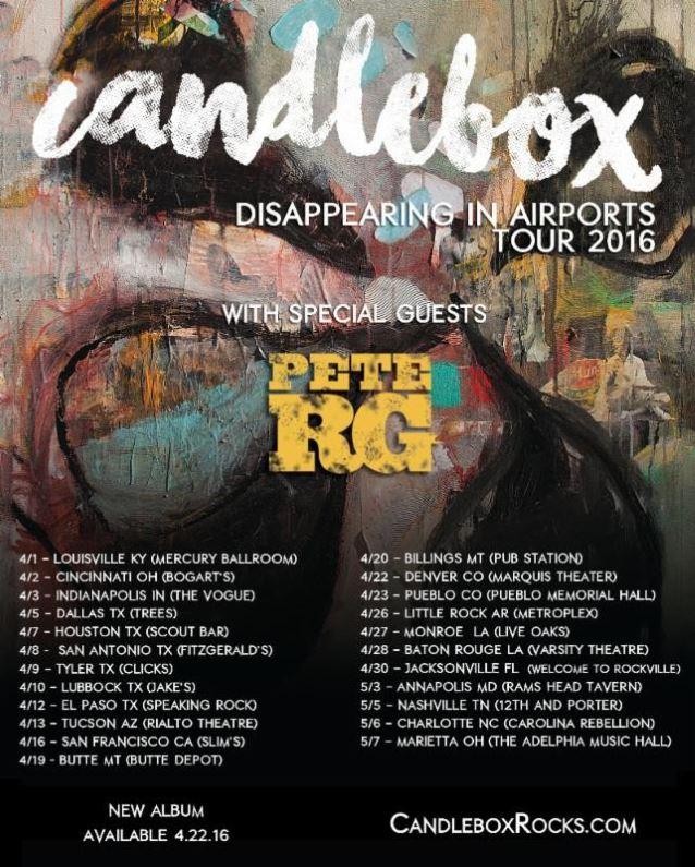 candleboxtourdatesspring2016