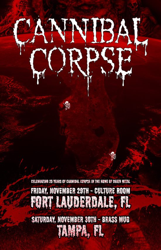 cannibalcorpse25shows