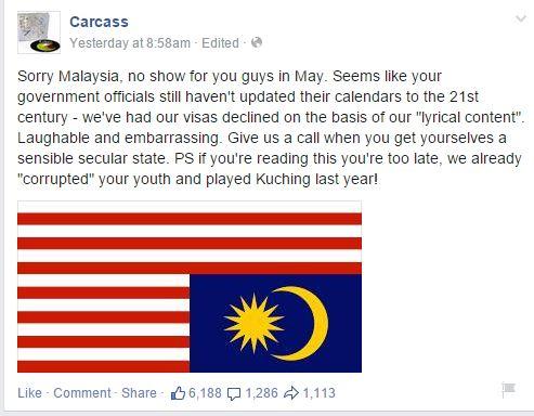 carcassmalaysiaflag