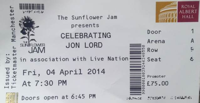 celebratingjonlordticket