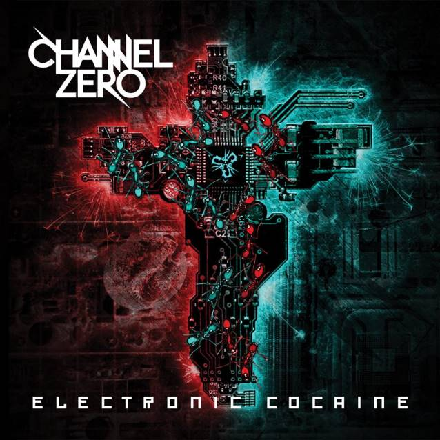 channelzeroelectronicsinglecover_638