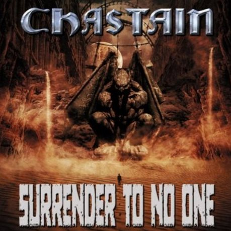 chastainsurrenderbigger