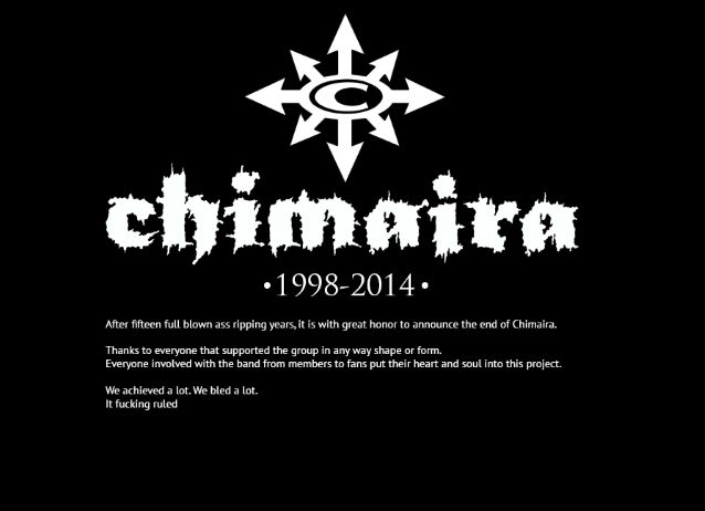 chimairastatement2014rip