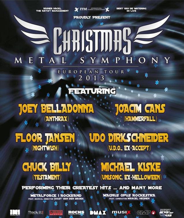 christmasmetalsymphonyeuropeantour2013_638