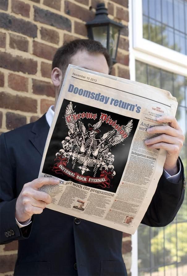 chromedivisioninfernalrockpaper