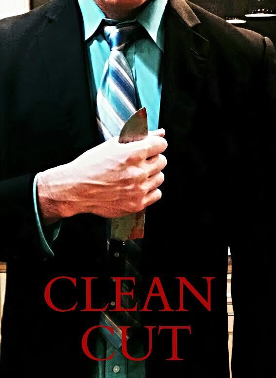 cleancutposter
