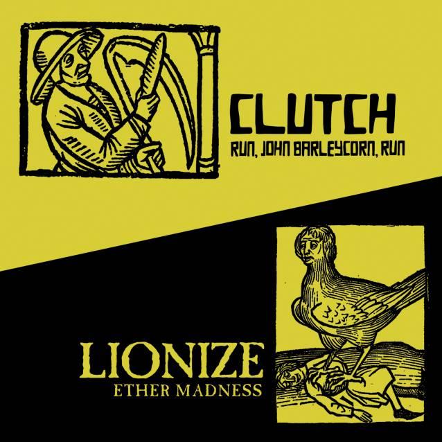 clutchlionizecover